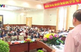 213 lãnh đạo huyện, xã ở Đắk Nông cấp sổ đỏ cho đất rừng lấn chiếm