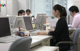Nhật Bản xây dựng mạng lưới chia sẻ hồ sơ y tế toàn quốc