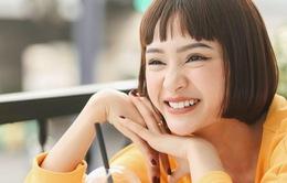Búp bê Hiền Hồ nói gì về tin đồn có người chống lưng tại Giọng hát Việt 2017?