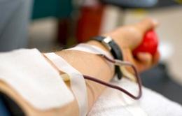 Thủ tướng biểu dương các giáo viên hiến máu cứu học trò