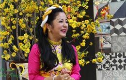 Tự hào miền Trung: Danh hài Thúy Nga kể chuyện Tết Việt ở nước ngoài