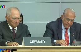 Nỗ lực mới của OECD nhằm ngăn chặn các công ty đa quốc gia trốn thuế