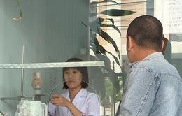 Việt Nam kiềm chế được tốc độ gia tăng HIV/AIDS