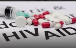 Bến Tre: Thông tin 155 thai phụ nhiễm HIV trong 1 năm là chưa chính xác