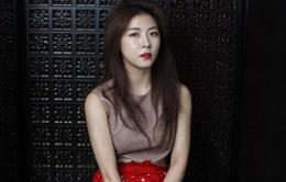 Ha Ji Won muốn được đóng lại cùng Jo In Sung