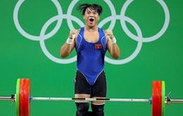 Thể thao Việt Nam chỉ thi đấu duy nhất một nội dung trong ngày bế mạc SEA Games 29
