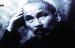 Chủ tịch Hồ Chí Minh và vấn đề xây dựng đội ngũ cán bộ