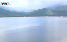 Các hồ chứa tại Khánh Hòa đảm bảo an toàn trước mùa mưa