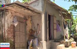 Thiếu công bằng trong bình xét hộ nghèo: 3 năm vẫn chưa giải quyết