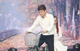 """Sài Gòn đêm thứ 7: Ngọt ngào """"Ký ức ngày xưa"""" (20h, VTV9)"""