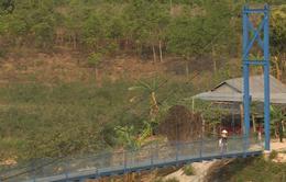 Gần 130 tỷ đồng hỗ trợ sinh kế hộ nghèo Kon Tum