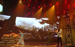 Giai điệu tự hào tháng 9: Hành trình tới mảnh đất Quảng Trị (20h10, VTV1)