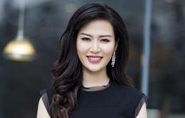 Hoa hậu Ngô Phương Lan, Thu Thuỷ chấm thi sơ khảo Hoa hậu Đại dương 2017