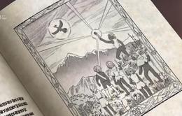 Tôn vinh 100 năm công nghiệp hoạt hình Nhật trong LHP Tokyo lần thứ 30
