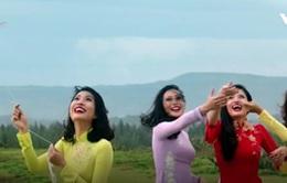 Hoa hậu Hữu nghị ASEAN 2017 lần đầu tiên tổ chức tại Việt Nam