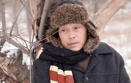 Những bộ phim Việt hấp dẫn sẽ ra rạp vào tháng 3