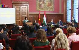 Hoàn thiện pháp luật trong quá trình hội nhập quốc tế