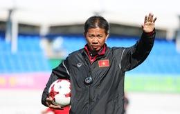 """HLV Hoàng Anh Tuấn: """"U20 Việt Nam sẽ có cơ hội tốt trong trận đấu với U20 New Zealand"""""""
