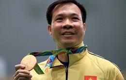 71 năm ngày truyền thống Thể thao Việt Nam