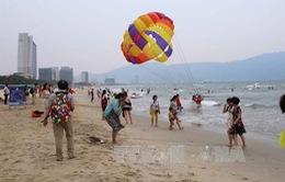 Xử lý rủi ro đối với hoạt động du lịch tại Đà Nẵng