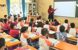 Đổi mới giáo dục cần tôn trọng sự khác biệt