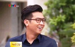 9X Việt học Thạc sĩ nâng cao tại 4 trường ĐH châu Âu từ chối làm việc tại nước ngoài