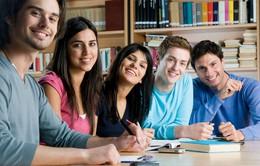 Anh kêu gọi giảm học phí đối với những trường đại học không xếp thứ hạng cao