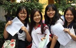 TP.HCM triển khai giải pháp dạy và học trắc nghiệm