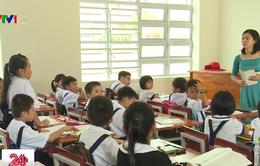 Số lượng học sinh Đồng Nai tăng đột biến ngay từ đầu năm học