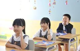 Đầu tư vào giáo dục trở thành xu hướng