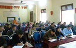 Bộ GD&ĐT yêu cầu các Sở Giáo dục phối hợp chặt chẽ với Hội Khuyến học