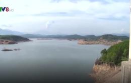 Tăng cường đảm bảo an ninh hồ chứa nước Tả Trạch