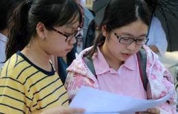 Học sinh Quảng Trị nghỉ học từ chiều 14/9 để tránh bão