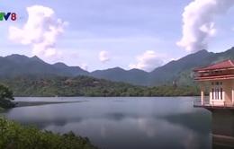 TT-Huế: Làm du lịch ảnh hưởng đến an toàn hồ đập