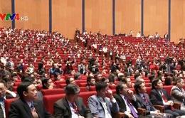 Người Việt Nam ở nước ngoài nỗ lực hội nhập quốc tế