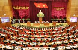 Nghị quyết Hội nghị TƯ 5 về phát triển kinh tế tư nhân