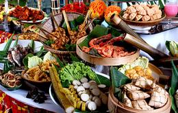 Hội An kết nối thế giới qua ẩm thực
