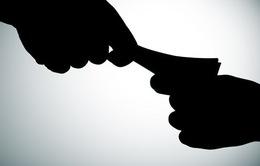 Khởi tố 3 phóng viên, nhân viên báo Kinh doanh và Pháp luật