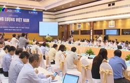 Việt Nam cần 10 tỷ USD mỗi năm cho năng lượng