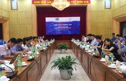 Thủ tướng sẽ tham dự Hội nghị Bộ trưởng về DN nhỏ và vừa APEC 2017