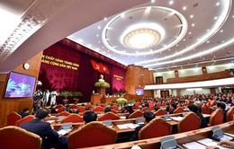 BCH Trung ương Đảng thảo luận về đổi mới đơn vị sự nghiệp công lập