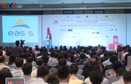 Hội nghị quốc tế về ATGT ở khu vực Đông Nam Á