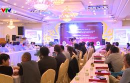 """Hội thảo """"Gốm cổ Bình Định – Vương quốc Vijaya và mối quan hệ với Kinh đô Thăng Long – Đại Việt"""""""