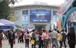 Hơn 20.000 tour du lịch được bán tại Hội chợ Du lịch 2017