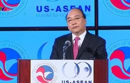 Thúc đẩy thương mại và đầu tư Việt Nam – Hoa Kỳ