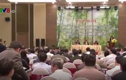 PTTg Trịnh Đình Dũng chủ trì hội nghị bảo vệ, phát triển rừng
