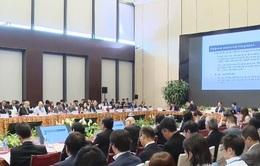 Thúc đẩy các mục tiêu của Năm APEC 2017