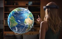 Doanh số HoloLens của Microsoft chưa thực sự ấn tượng