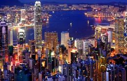 Giá nhà ở nhiều thành phố châu Á đắt nhất thế giới
