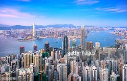 Hong Kong (Trung Quốc) đắt đỏ nhất khu vực châu Á - Thái Bình Dương với người nước ngoài